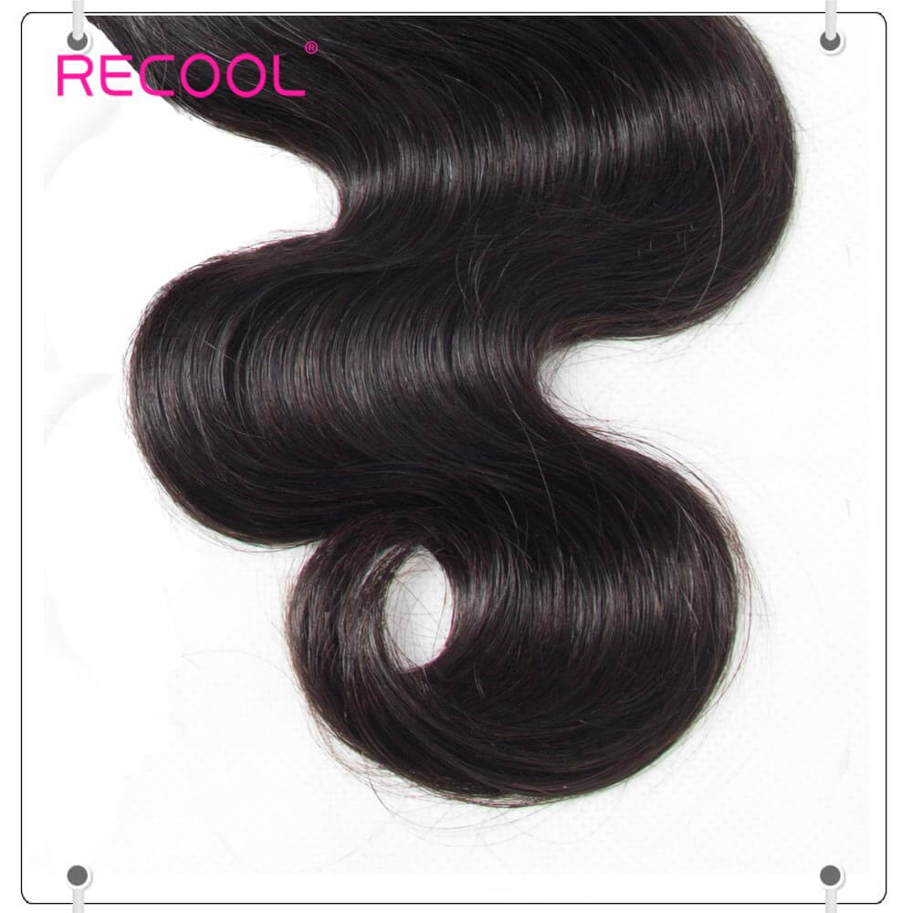 3 bundles and closure cheap, brazilian body wave bundles with closure, brazilian body wave 3 part closure, brazilian body wave hair 3 bundles cheap, 3 bundles with closure deal