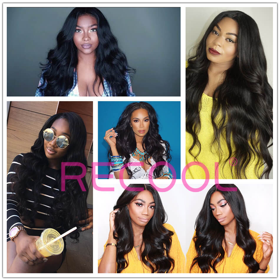 3 bundles of brazilian hair, real human hair bundles, brazilian weave for sale, human hair bundles