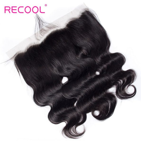 recool hair frontal body wave (1)