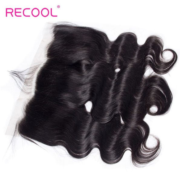 recool hair frontal body wave (2)