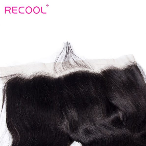 recool hair frontal body wave (3)