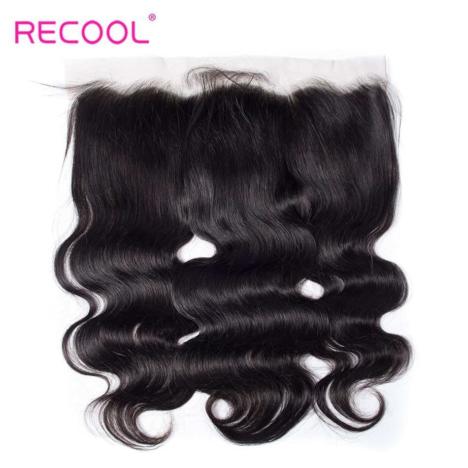 recool hair frontal body wave (4)