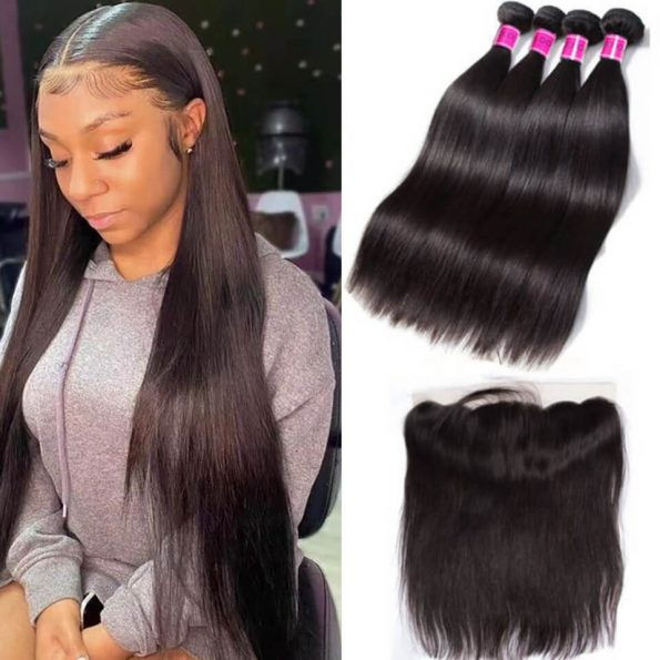 straight bundles with frontal (4)