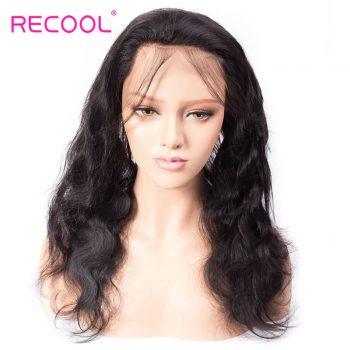 virgin human hair bundles, buy human hair online, cheap 360 lace frontal