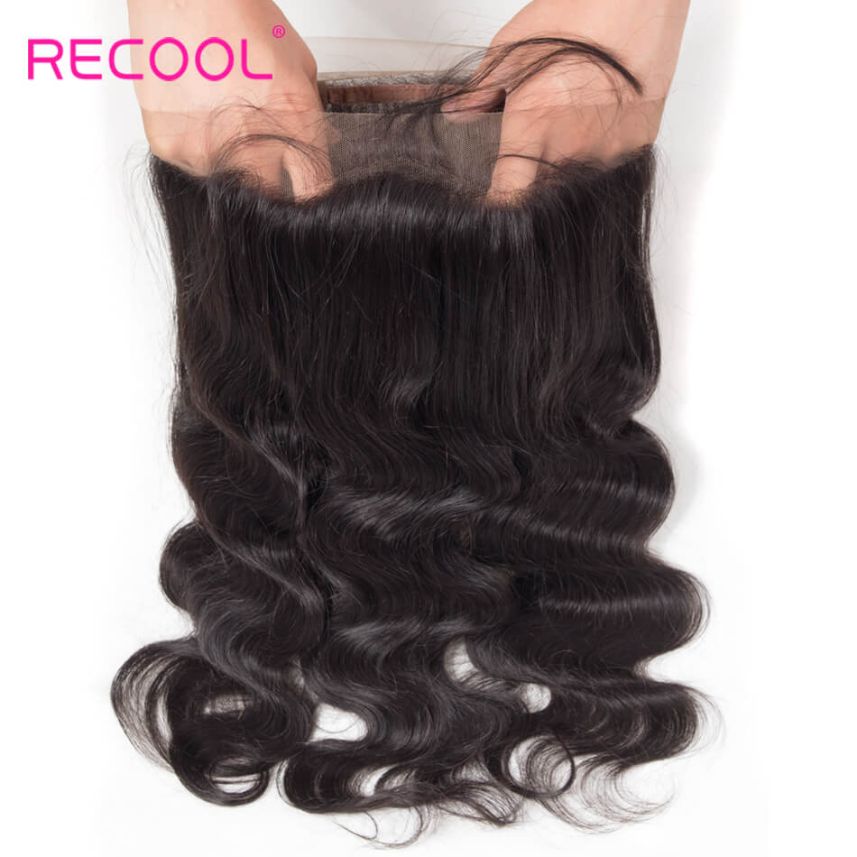 360 lace frontal closure wig, 360 lace frontal band, 360 full lace wigs