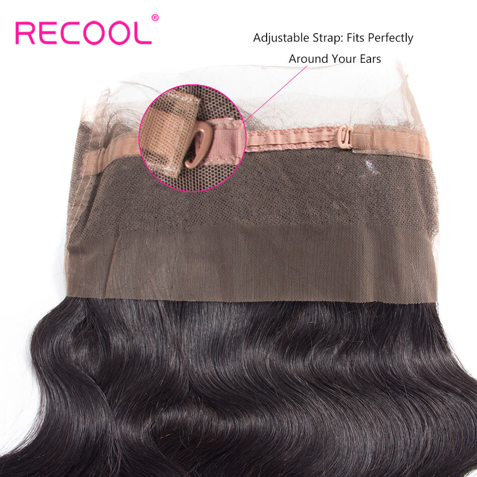 cheap body wave 360 lace frontal closure wig, 360 lace frontal band, 360 full lace wigs