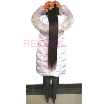 Brazilian virgin human hair bundles, buy human hair online, long hair extensions