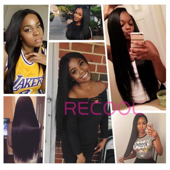 recool-hair-straight-hair-29