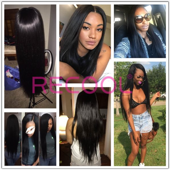 recool-hair-straight-hair-33