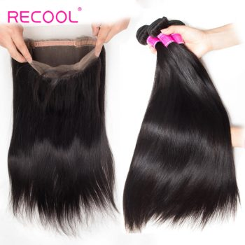 cheap Brazilian Straight 360 lace frontal closure wig, 360 lace frontal band, 360 full lace wigs