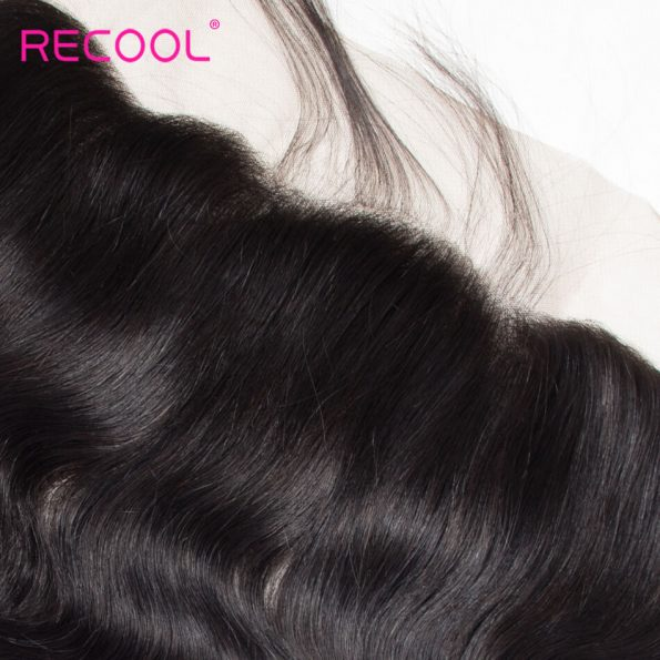body wave frontal closure2