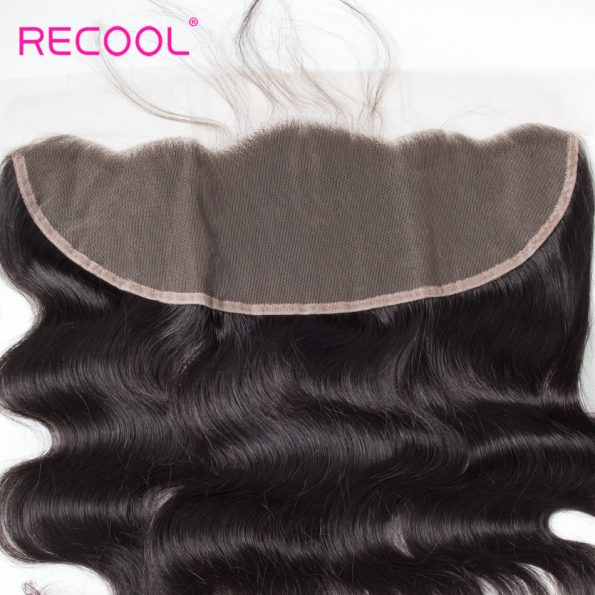 body wave frontal closure3