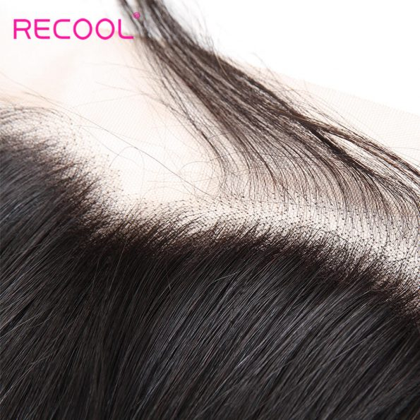 body wave frontal closure4