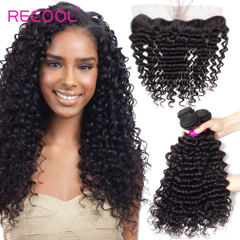deep-wave-with-frontal3