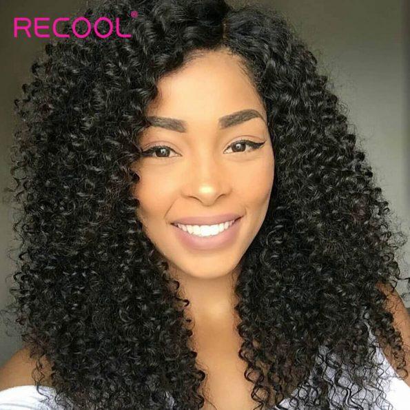 kinky-curly-hair5