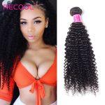 kinky-curly-hair8