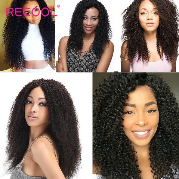 kinky-curly-wave-hair10