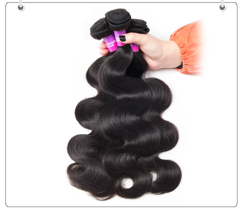 unprocessed human hair bundles, brazilian virgin remy hair, human hair body wave bundles, brazilian virgin human hair, human hair brazilian bundles