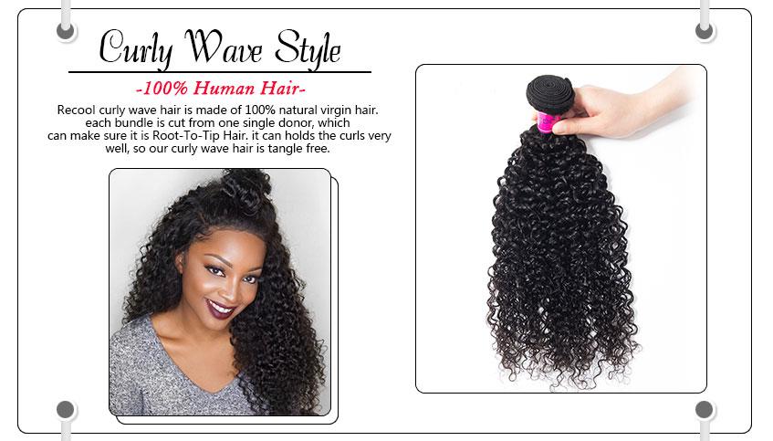 best curly wavy hair extensions,cheap virgin hair good curly weave bundles deals,virgin hair for sale