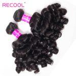 Brazilian Funmi Hair Bouncy Curls 1 Bundle