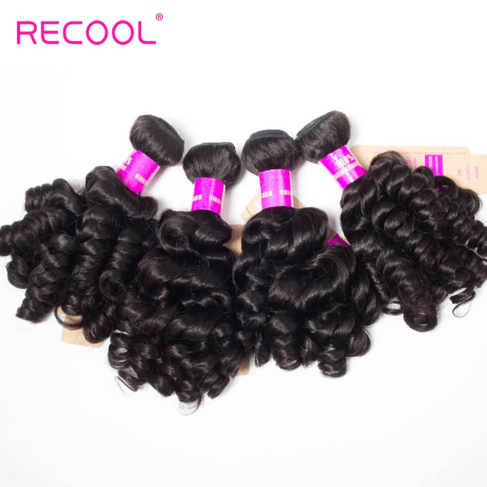 recool hair boundy curly hair bundles 3