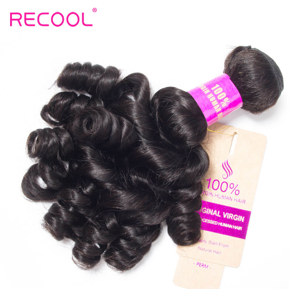 recool hair boundy curly hair bundles 6