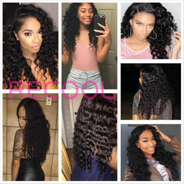 recool hair loose deep (5)