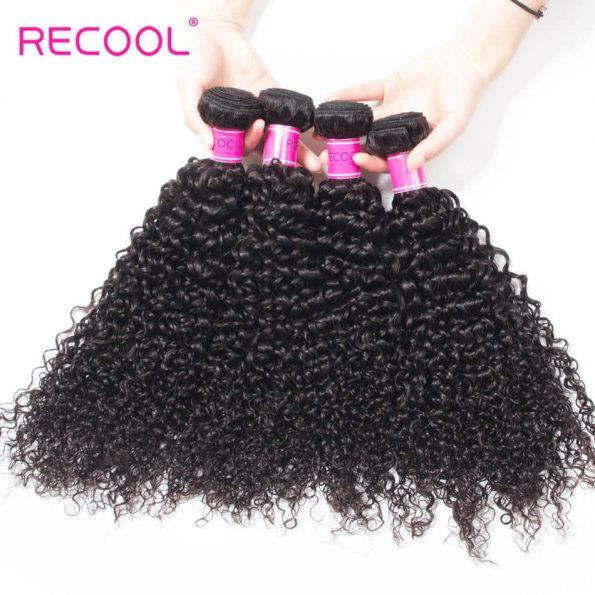 Recool Hair Curly Wave Hair (10)
