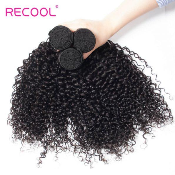 Recool Hair Curly Wave Hair (11)