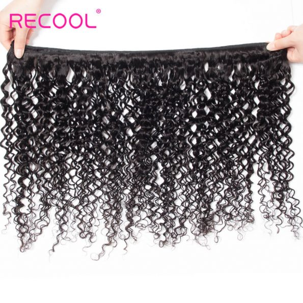 Recool Hair Curly Wave Hair (13)