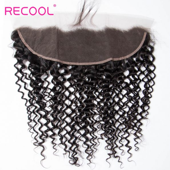 Recool Hair Curly Wave Hair (15)
