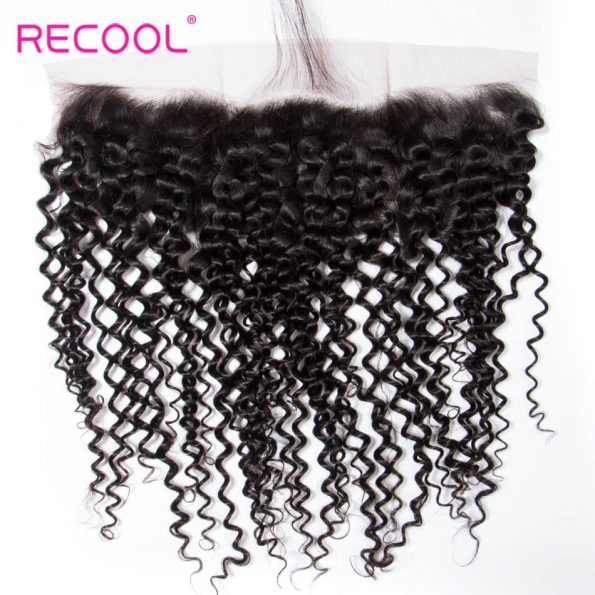Recool Hair Curly Wave Hair (16)
