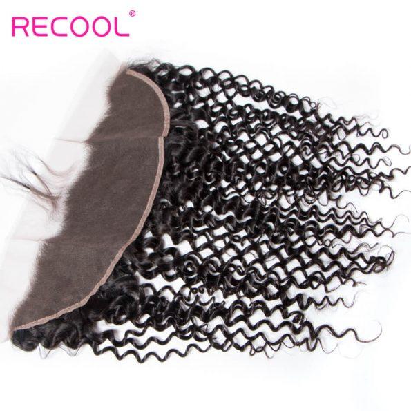 Recool Hair Curly Wave Hair (17)