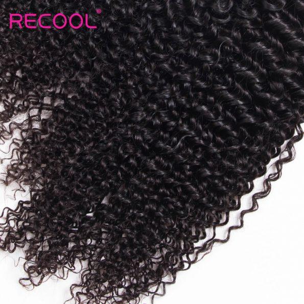 Recool Hair Curly Wave Hair (4)