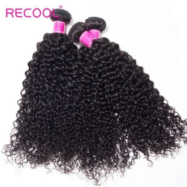 Recool Hair Curly Wave Hair (5)