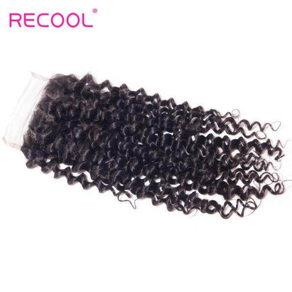 Recool Hair Curly Wave Hair (6)