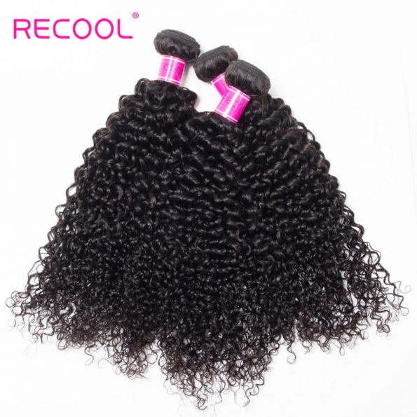 Recool Hair Curly Wave Hair (8)