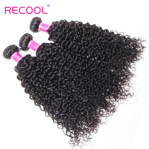 Recool Hair Curly Wave Hair (9)