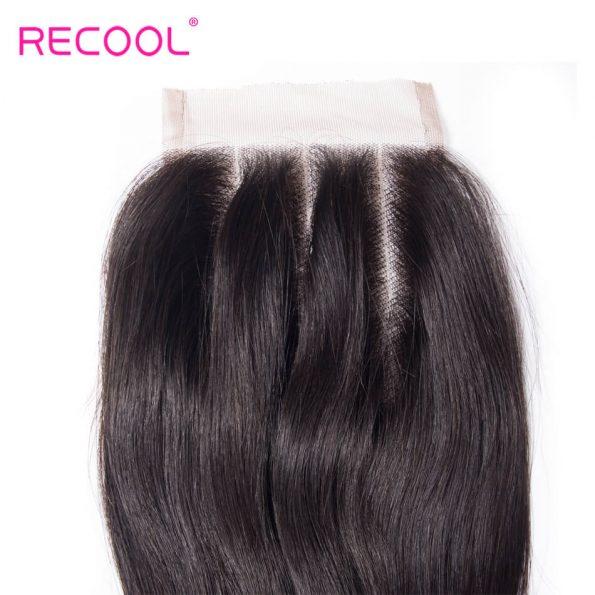 Recool hair body wave hair (7)