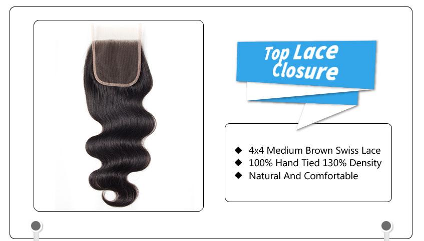 human bundles, brazilian human hair bundles, hair bundles human hair, good quality human hair bundles, human hair weft bundles