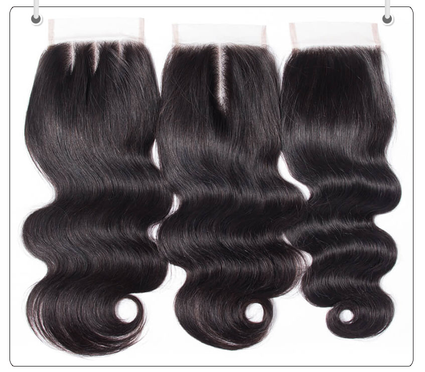 body wave human hair bundles, virgin human hair bundles