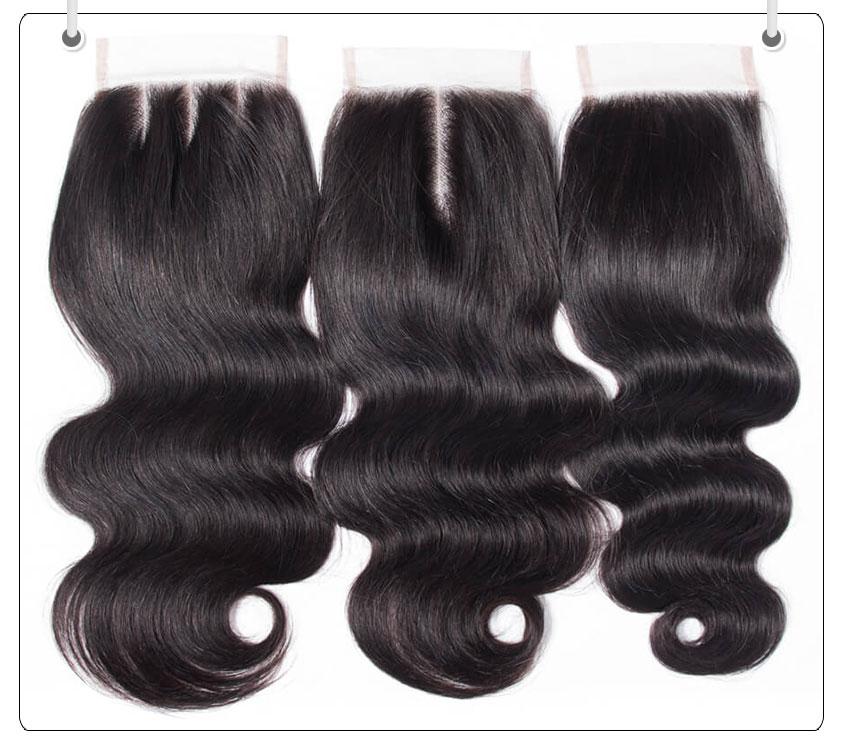 body wave human hair bundles, virgin human hair bundles