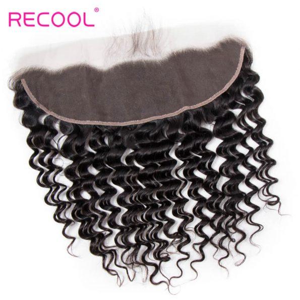 recool-hair-deep-wave-11
