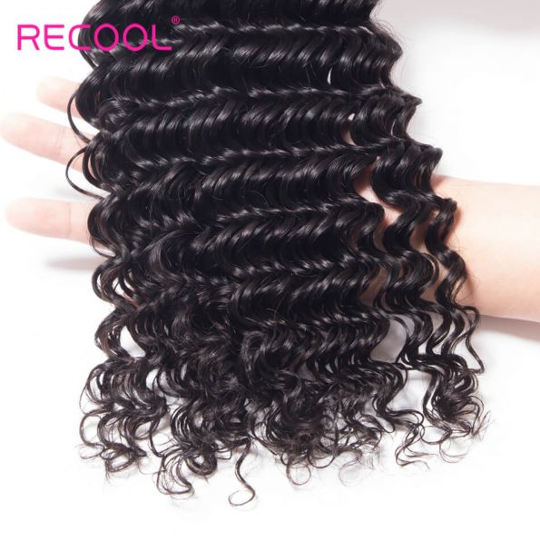 recool-hair-deep-wave-7