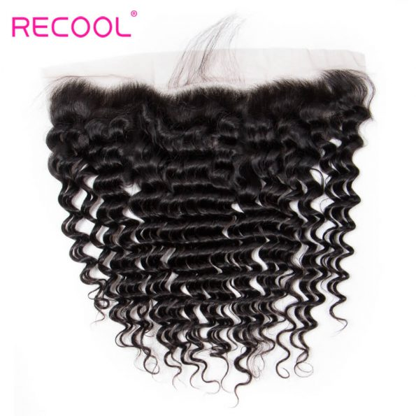 recool-hair-deep-wave-9