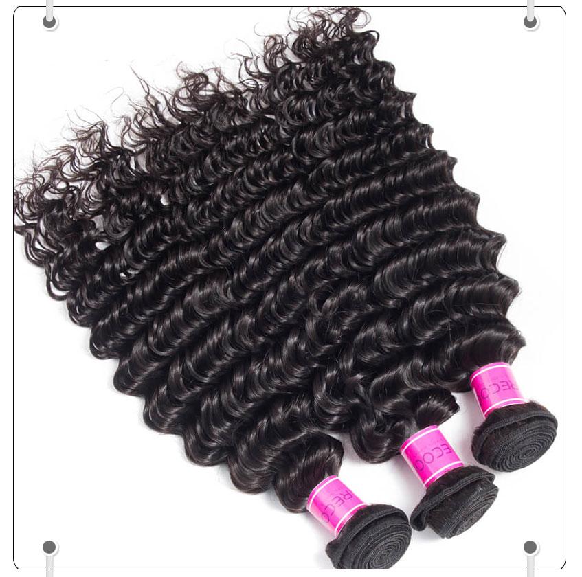 remy deep wave weave hair bundles,deep wave curly hair,buy human hair extensions