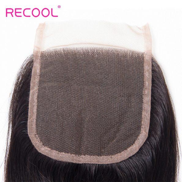 recool hair straight human hair (25)