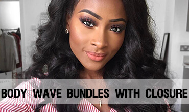 cheap virgin human hair body weave bundles for sale extensions remy hair bundles vendors virgin hair bundle deals with closure