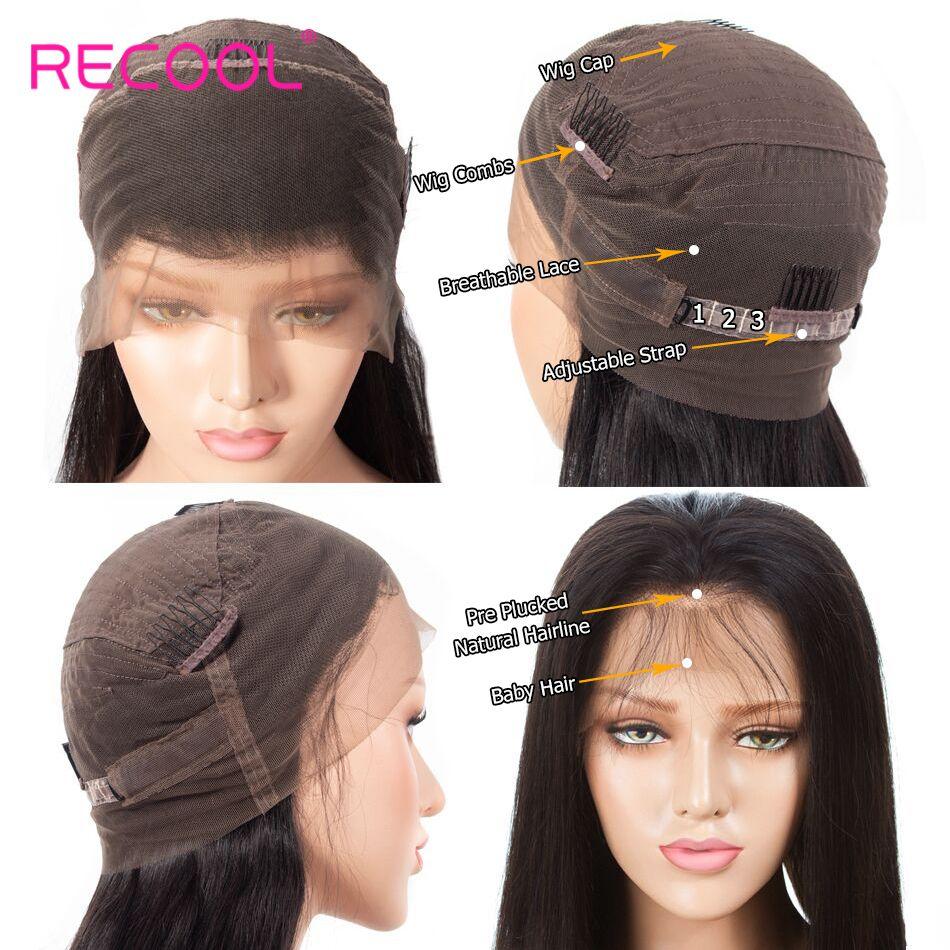 360 lace freontal wigs 1