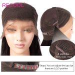 body wave wig 1
